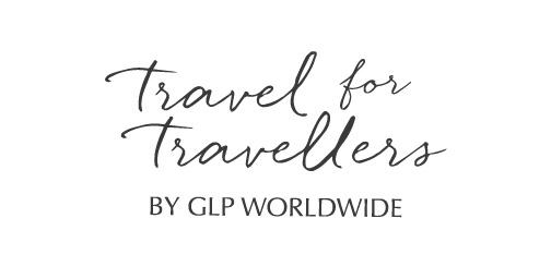 3.-Travel-for-Travellers_Logo.jpg