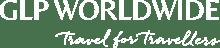 6. GLP+Tagline_Logo_white.png