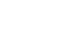 Travel for Travellers